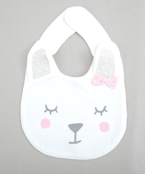 e-baby(イーベビー)/天竺ウサギスタイ/183410535