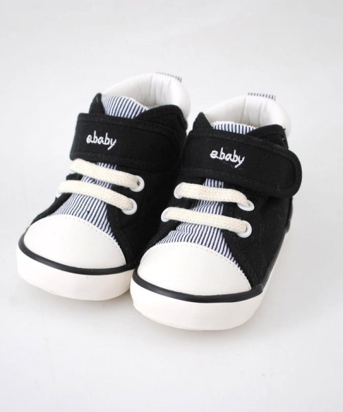 e-baby(イーベビー)/セカンドシューズ/184001183