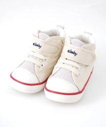 e-baby/セカンドシューズ/501888405
