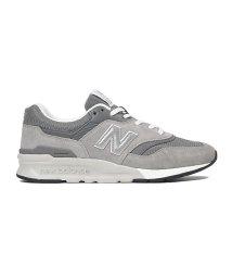 New Balance/ニューバランス/CM997HCAD/501892158