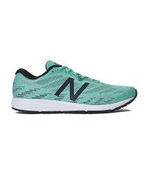 New Balance/ニューバランス/メンズ/MSTROGB3 2E/501892193