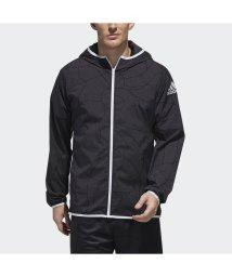 adidas/アディダス/メンズ/M4T ネットグラフィック ジャケット/501892267