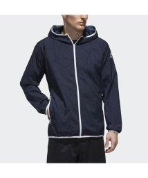adidas/アディダス/メンズ/M4T ネットグラフィック ジャケット/501892268