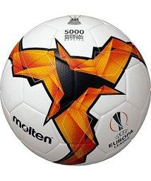molten/モルテン/キッズ/UEFAヨーロッパリーグ2018-19 ノックアウトステージ キッズ/501892280