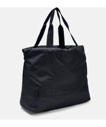 UNDER ARMOUR/アンダーアーマー/レディス/19F UA FAVORITE TOTE/501892391