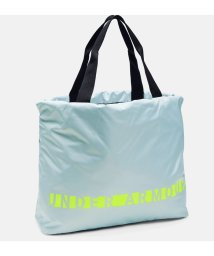 UNDER ARMOUR/アンダーアーマー/レディス/UA FAVORITE GRAPHIC TOTE/501892392
