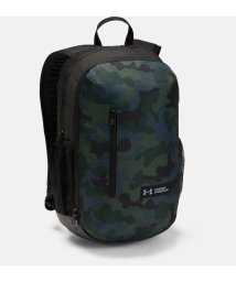 UNDER ARMOUR/アンダーアーマー/UA ROLAND BACKPACK/501892411