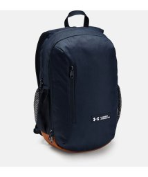 UNDER ARMOUR/アンダーアーマー/19F UA ROLAND BACKPACK/501892412