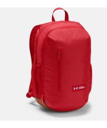 UNDER ARMOUR/アンダーアーマー/UA ROLAND BACKPACK/501892413