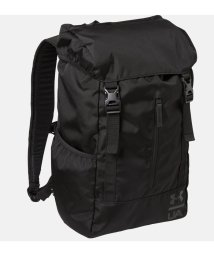 UNDER ARMOUR/アンダーアーマー/20S UA COOL BACKPACK 26/501892432