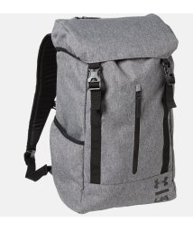 UNDER ARMOUR/アンダーアーマー/20F COOL BACKPACK 26/501892433