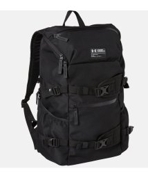 UNDER ARMOUR/アンダーアーマー/20F COOL BACKPACK 30/501892435