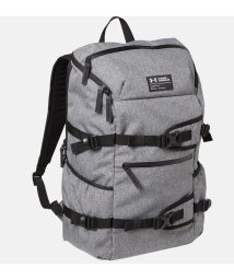 UNDER ARMOUR/アンダーアーマー/20F COOL BACKPACK 30/501892436