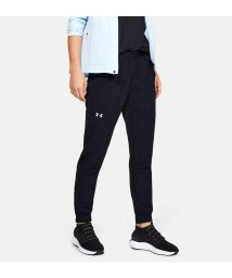 UNDER ARMOUR/アンダーアーマー/レディス/19S UA STORM OUT & BACK PANT 2.0/501892449
