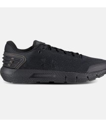 UNDER ARMOUR/アンダーアーマー/レディス/19S UA W CHARGED ROGUE/501892457