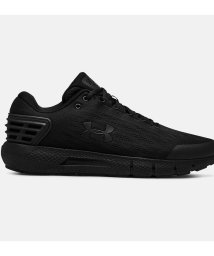 UNDER ARMOUR/アンダーアーマー/メンズ/19S UA CHARGED ROGUE 4E/501892470