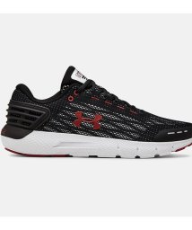 UNDER ARMOUR/アンダーアーマー/メンズ/19S UA CHARGED ROGUE 2E/501892472