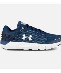 UNDER ARMOUR/アンダーアーマー/メンズ/19S UA CHARGED ROGUE 2E/501892473
