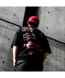 CONVERSE TOKYO/コンバース トーキョー 3シュウネン ゲンテン ジュウショ Tシャツ/501892687