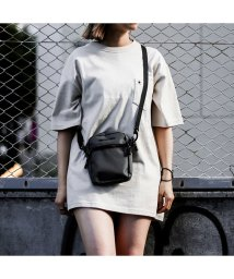 CONVERSE TOKYO/コンバース トーキョー テイバン ポケット Tシャツ/501892691