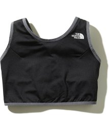 THE NORTH FACE/ノースフェイス/レディス/BEYOND THE WALL BRA/501892903