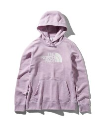 THE NORTH FACE/ノースフェイス/レディス/COLOR HEATHERED SWEAT HOODIE/501892906