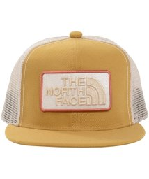 THE NORTH FACE/ノースフェイス/キッズ/Kids' Trucker Mesh Cap/501892981