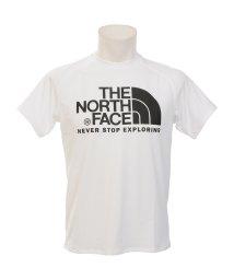 THE NORTH FACE/ノースフェイス/メンズ/S/S GTD LOGO CREW/501893095