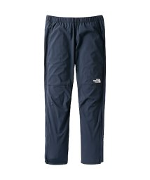 THE NORTH FACE/ノースフェイス/メンズ/ANYTIME WIND LONG PANT/501893115