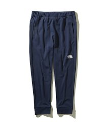 THE NORTH FACE/ノースフェイス/メンズ/ANYTIME JERSEY JOGGER PANTS/501893124