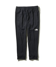 THE NORTH FACE/ノースフェイス/メンズ/ANYTIME JERSEY JOGGER PANTS/501893125