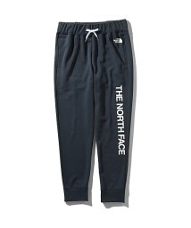 THE NORTH FACE/ノースフェイス/メンズ/COLOR HEATHERED SWEAT LONG PANT/501893131