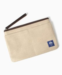 SHIPS MEN/【SHIPS】SHIPS:HARDMANS LNN CLUTCH       /501893345