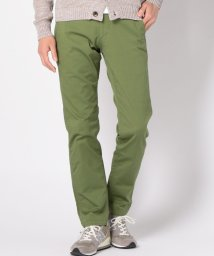 SHIPS MEN/【SHIPS】SC:COLOR TAPERD CHINO           /501893352