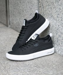 URBAN RESEARCH Sonny Label/PUMA BreakerMesh TLCY/501894014