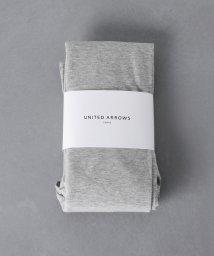 UNITED ARROWS/UWSC プレーン レギンス/501894215