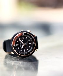 JOURNAL STANDARD/Seiko Prospex Diver Scuba LOWERCASE Limited Edition JS EXCLUSIVE Model/501895017