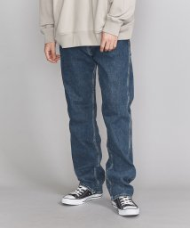BEAUTY&YOUTH UNITED ARROWS/<LEVI`S> WORLER 505 W/WASH/デニムパンツ/501895064