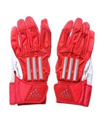 adidas/アディダス adidas メンズ 野球 バッティング用手袋 5T バッティンググラブ CLIMACOOL DU9709/501895107