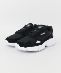 URBAN RESEARCH/adidas FALCON W/501895348