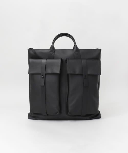 GEAR3 HELMET BAG