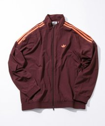 URBAN RESEARCH/adidas ORIM FL WOVEN TRACK TOP/501895507