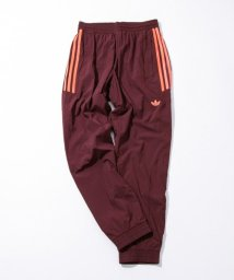 URBAN RESEARCH/adidas ORIM F WOVEN TRACKPANTS/501895508
