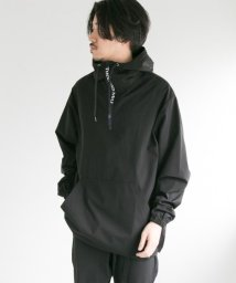 URBAN RESEARCH/THOUSAND MILE WAVE ANORAK/501895615