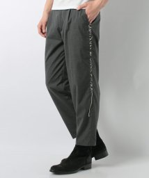 DISCOVERED/I stitch pants/501525028