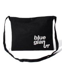 URBAN RESEARCH/【UR】BLUEGIANTサコッシュ/501601155