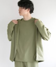 URBAN RESEARCH OUTLET/【UR】JPMADEDailyRelaxHoodie/501601158