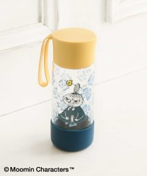 Afternoon Tea LIVING/Moomin×Afternoon Tea/ガラスボトル 400ml/501623109