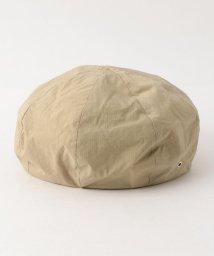 NOLLEY'S goodman/【halo Commodity/ハロ コモディティー】ソルトベレー帽(Salt Beret / H1L9501)/501878028