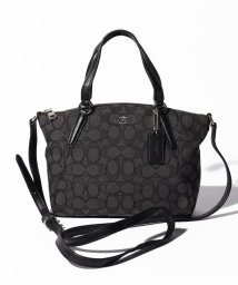 COACH/COACH OUTLET F27580 SVDK6 ショルダーバッグ/501886637